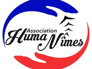 Humanimes