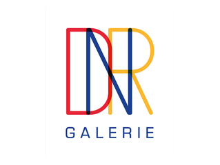 Galerie DNR