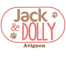 Jack & Dolly Avignon