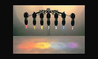 crystal lights.jpg