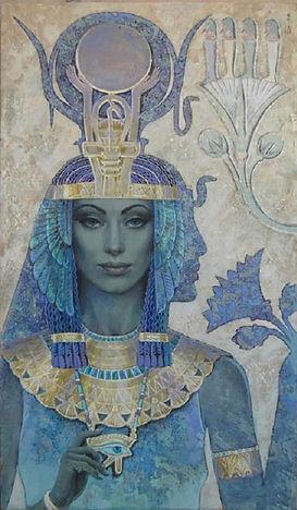 aw egyptian pic.jpg