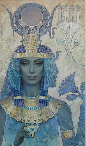 blue lotus egyptian drawing.jpg