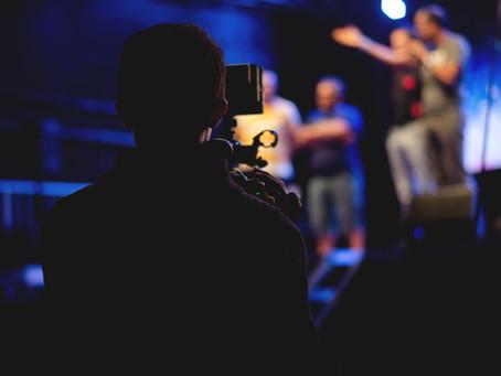 Et si vous intégriez du Live Streaming dans votre stratégie ? 🎥
