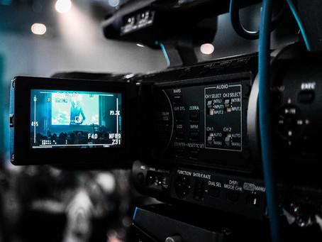 La croissance de la vidéo dans le marketing digital
