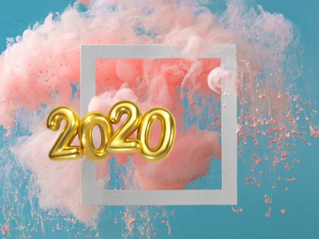 Les 4 Tendances du marketing de contenu en 2020 ! ✅