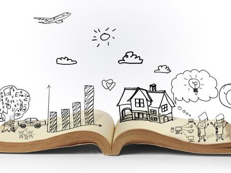 Storytelling Vidéo : être efficace et obtenir l'adhésion de sa cible !