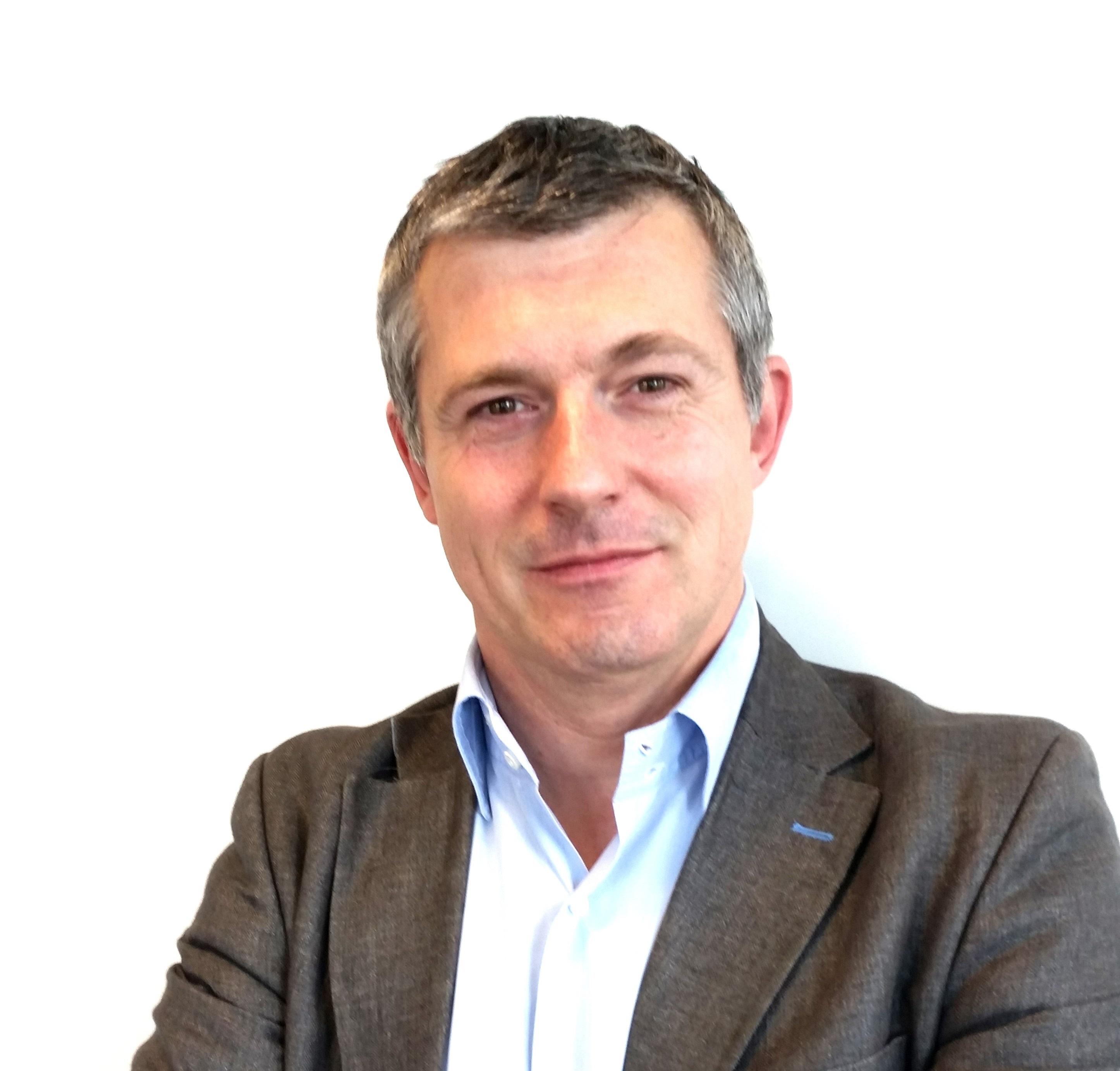 Philippe Boivineau