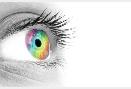 importance de la stratégie visuelle
