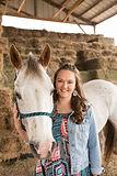 Mikayla.Pony.jpeg