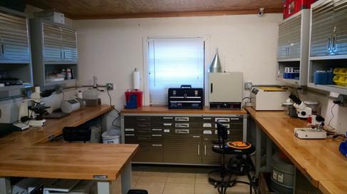 KsCER Lab