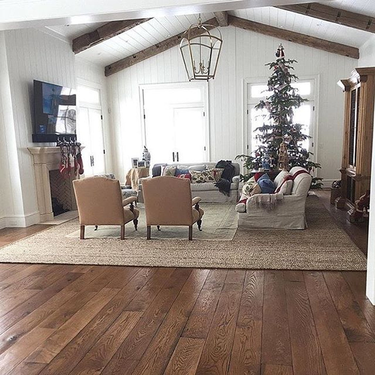 Any Earlybird Xmas Decorating Being Had_ Beautiful Install Completed By Our  Trade Partners In Utah