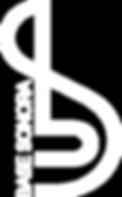 Logo Brancaok.png