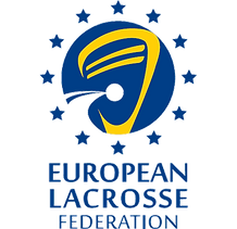 European_Lacrosse_Federation.png