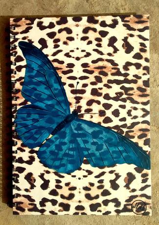 línea emoción, mariposa.jpg