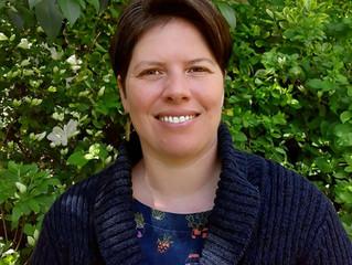 Soziokratie mit Kindern – ein Interview mit Hope Wilder von der Pathfinder Community School