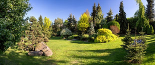 Beautiful Spring Garden Design.jpg