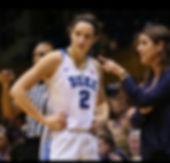 Coach teaches skills that enabled a Duke Basketball Scholarship