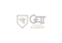 GETTAcademy_negatyw_CMYK.png