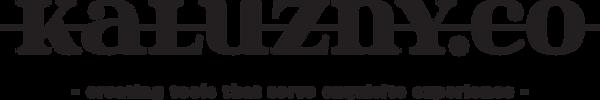 Kaluzny.co logo.png