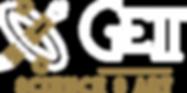 GETT_S&A_logo_beztła_RGB.png
