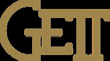 GETT_logotyp_złoty_beztła_RGB.png