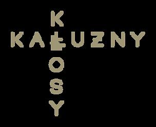 logotyp_kałużny-kłosy.png