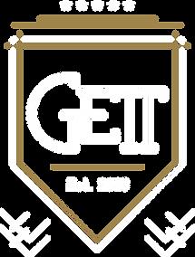 GETT_logo_1_beztła_RGB.png