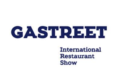 Logo_partners_Gastreet.jpg