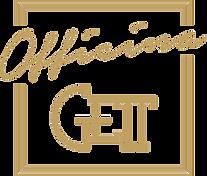 Officina-Gett-logo2019.png