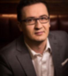 Pawel Kaluzny.jpg