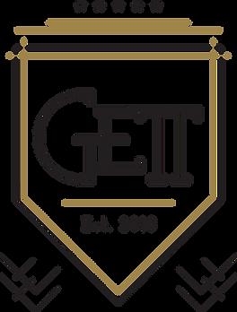 GETT_logo_1_negatyw_RGB.png