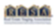 RESA-Blue-and-Gold-5333x2272 copy.png