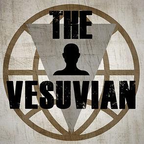 The Vesuvian