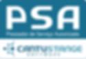 Logo_PSA.png