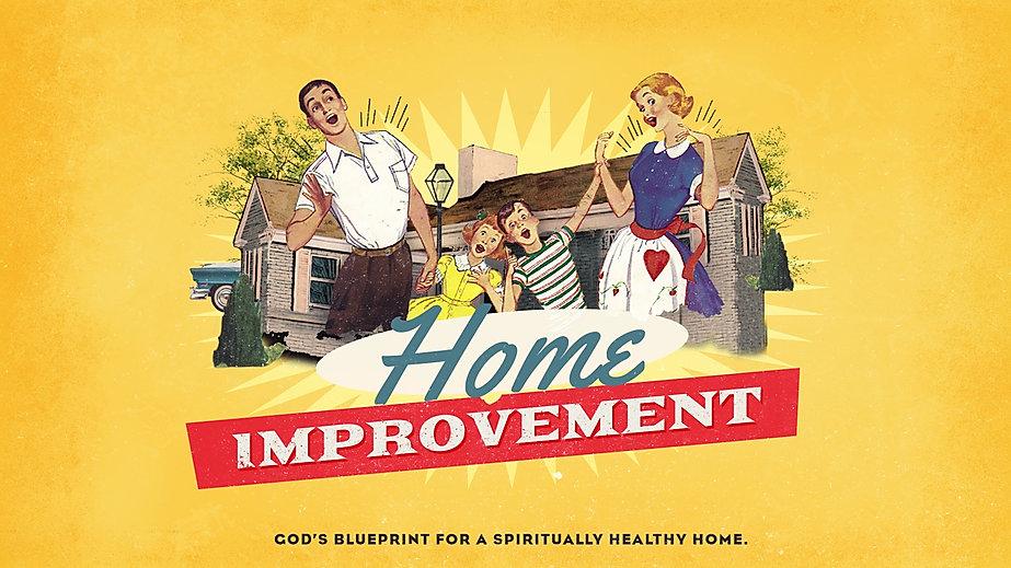 Home Improvement (screen).jpeg