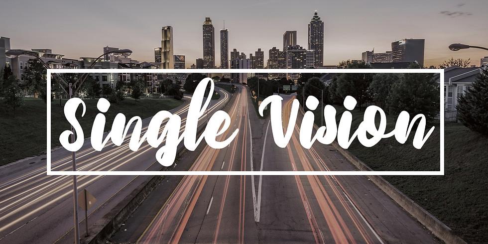 SINGLE VISION (2)