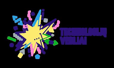 VEDLIAI-horizontal (1).png