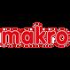 logo-makro.png