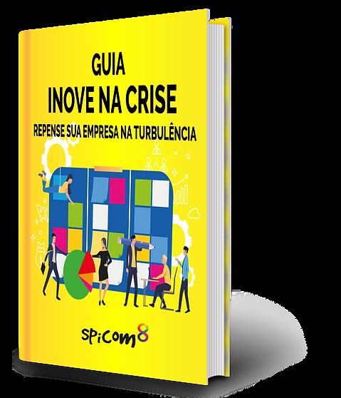 mockup-e-book-INOVE-NA-CRISE.png