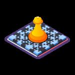 estrategia-icone-@spicom8.png