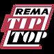 logo-rema-tip-top.png