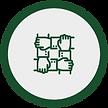 icone-terceirização_2-mouseover.png