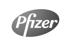 pfizer-logo-1.png