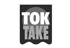 logo-Tok-Take-PB.png