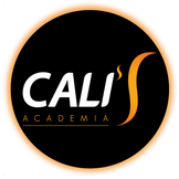 CALI'S Academia