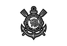 logo-Corinthians-PB.png
