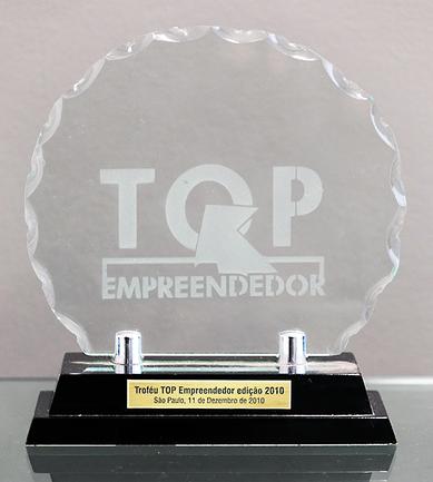 Top-Empreendedor-2010