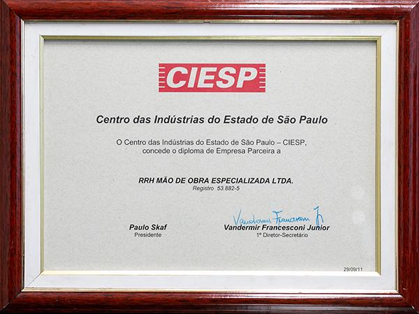 Empresa-Parceira-CIESP