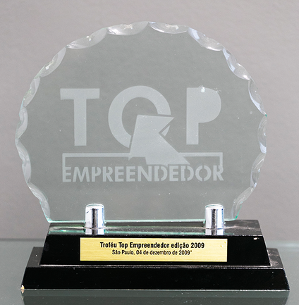 Top-Empreendedro-2009