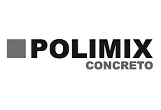 logo-Polimix-PB.png